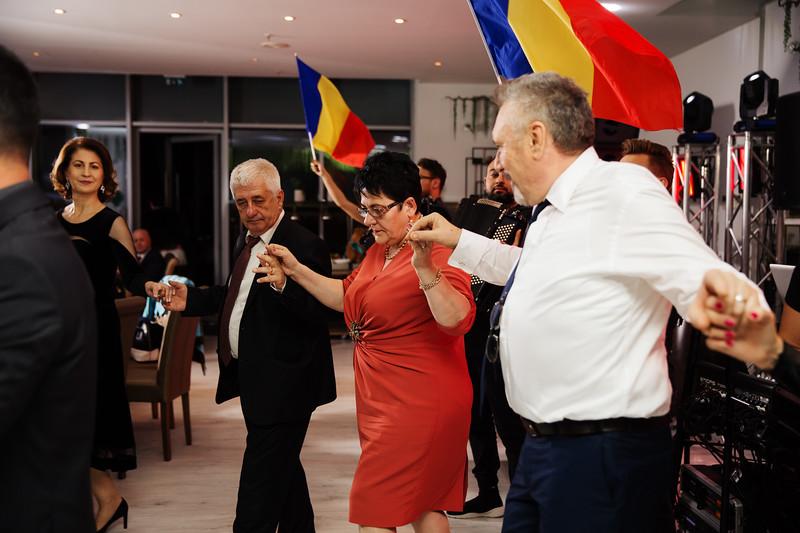 Botez Rares Mihai-613.jpg