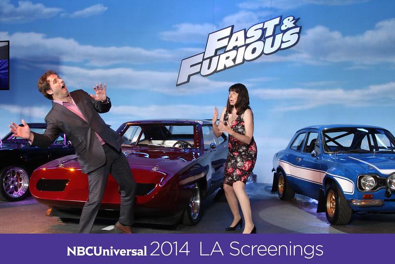 NBCU_Screenings-218.jpg