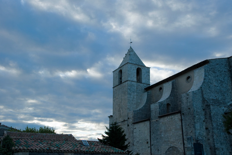 saignon church and clouds.jpg