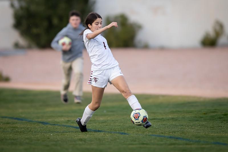 CP_Girls_Soccer_117.jpg