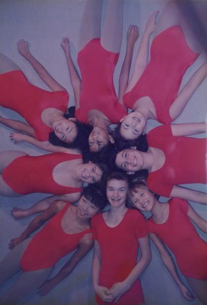 Dance_1458.jpg