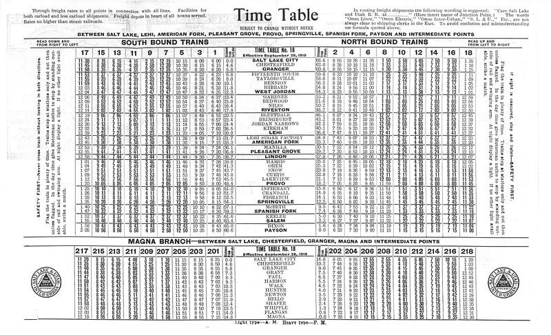 Salt-Lake-Utah_Timetable_1919_Sep-28-1919_02.jpg