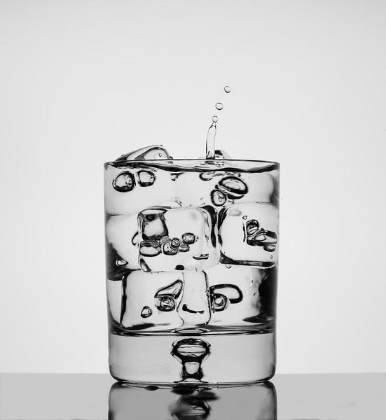 Water-Splash-7902-Edit.jpg