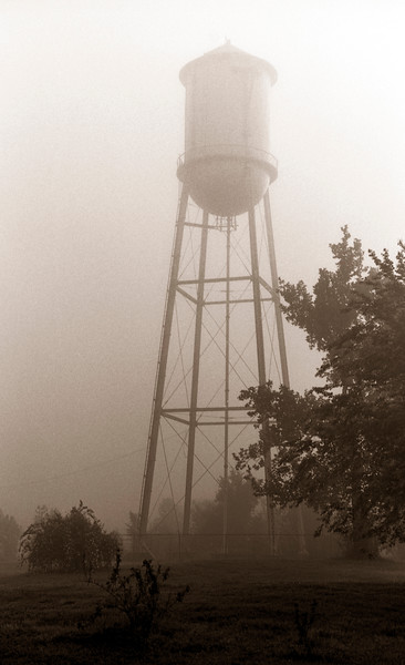 1993 Water Tower083.jpg