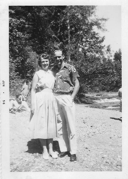 Vaughan-Family-Genealogy-69.jpg