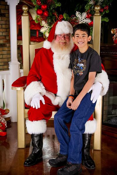 Santa2-2013-32.jpg