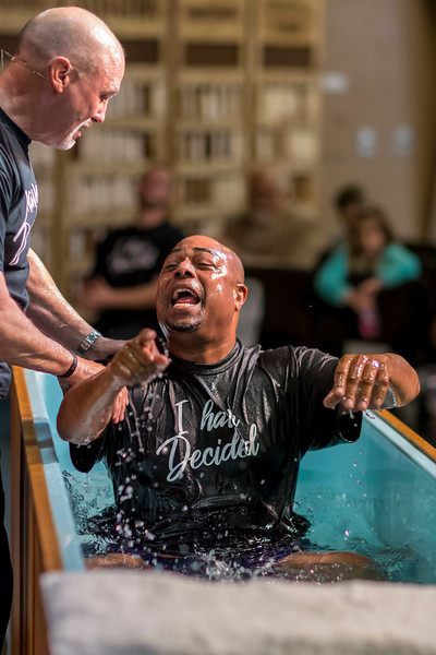 Baptism April 8 2018-108.jpg