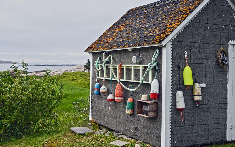 Nova Scotia July 2017_60.jpg