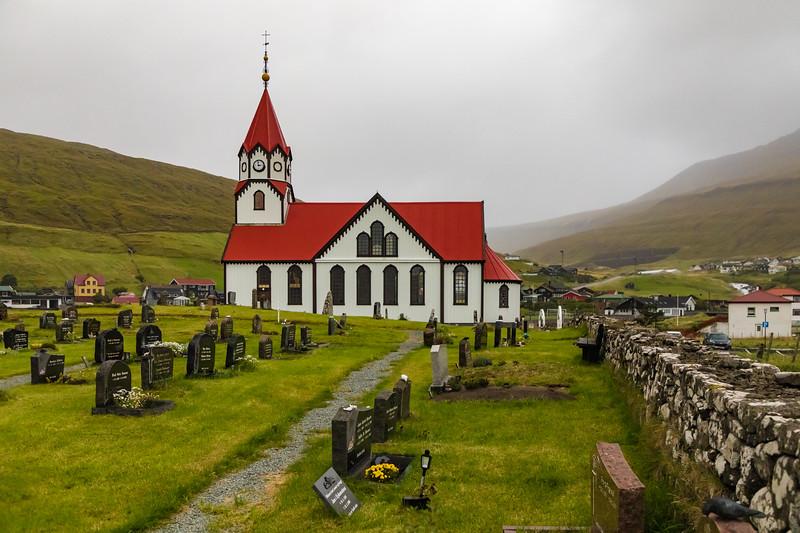 Faroes_5D4-1293.jpg