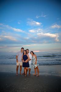 Jane's Family pics