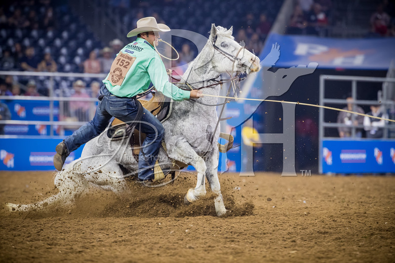 Rodeo Houston Super Series 1 March 1st