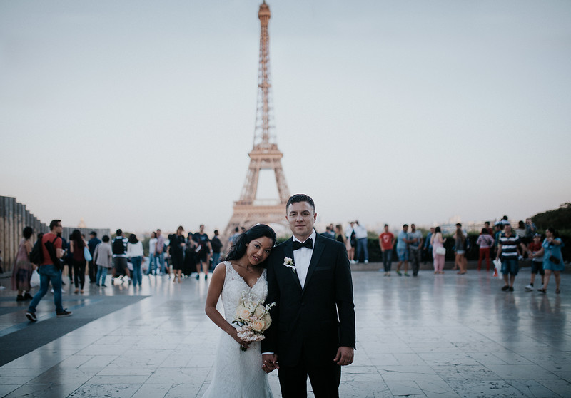 Tu-Nguyen-Destination-Wedding-Photography-Elopement-Paris-Janee-Danny-w-314.jpg