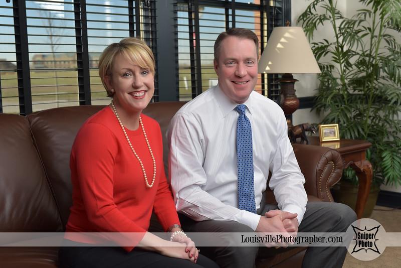 Louisville Corporate Portrait Photographer - Slechter Law Firm-10.jpg