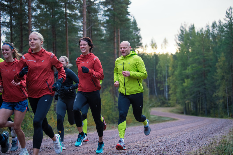 RUN_TRAIL_SS20_SWEDEN_MORA-4282.jpg