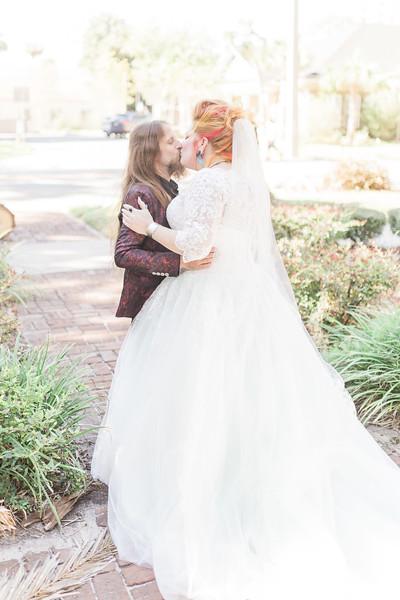 ELP1022 Stephanie & Brian Jacksonville wedding 1298.jpg