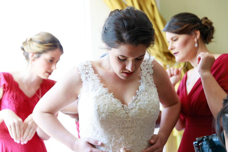 0295-Trybus-Wedding.jpg