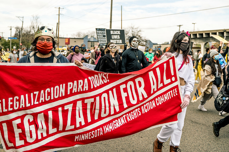 2020 10 31 MIRAC Halloween Dump Trump protest-34.jpg