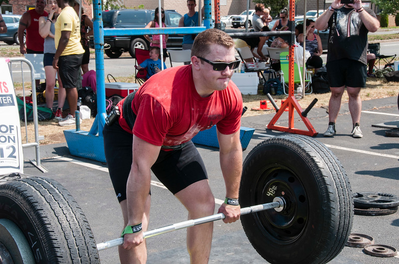 TPS Strongman 2015_Aug 2015__ERF1214.jpg