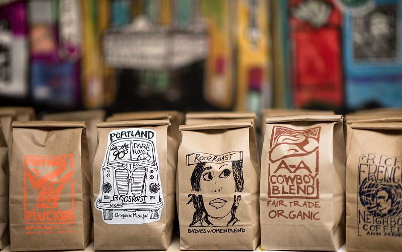 roos-coffee-bags-2.jpg