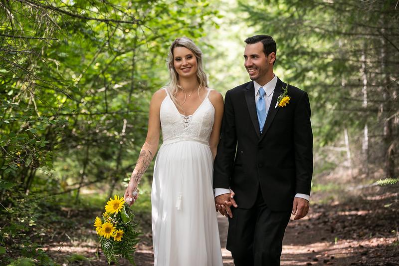 salmon-arm-wedding-photographer-3478.jpg