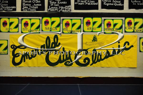 3-2-2013 Emerald City Classic (Level 6-AllStars)