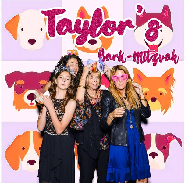 Taylors pawmitzvah-20740.jpg