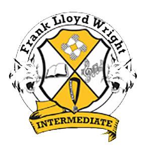 Frank LLoyd Wright Middle School