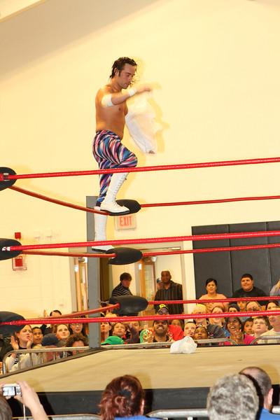 wrestling506.JPG