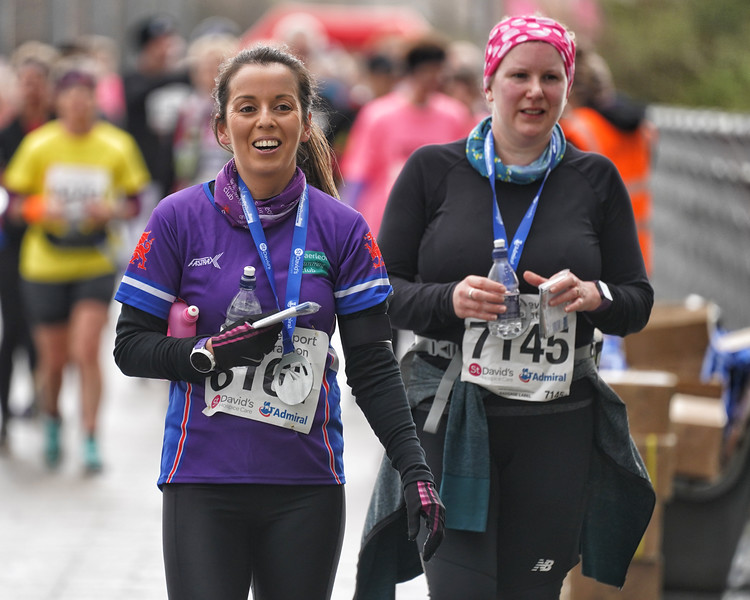 2020 03 01 - Newport Half Marathon 003 (101).JPG