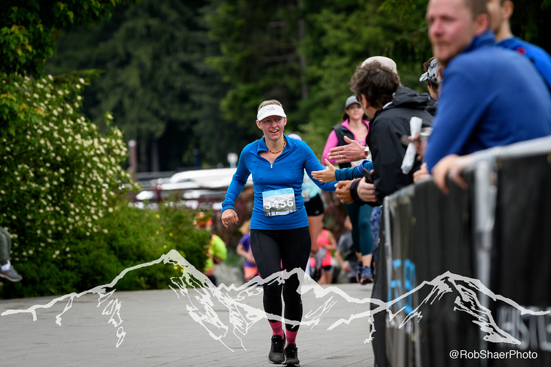 2018 SR WHM Finish Line-700.jpg
