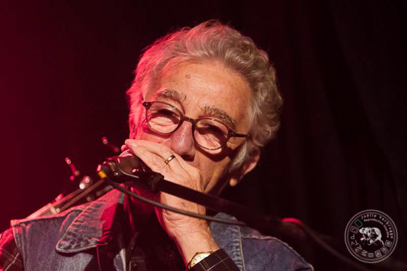 JV - Austin Blues Band - 028.jpg