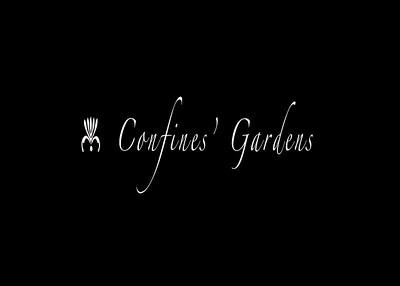 Confines Gardens