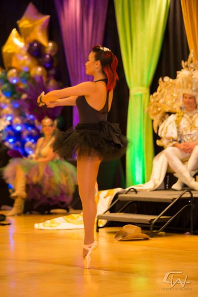 Dance Mardi Gras 2015-1210.jpg