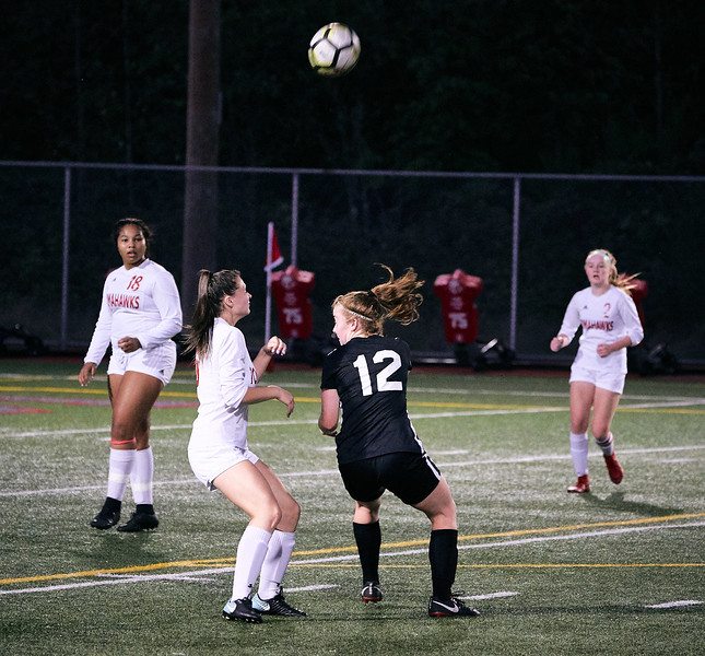 18-09-27 Cedarcrest Girls Soccer Varsity 312.jpg