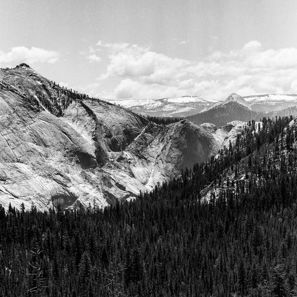 Yosemite_052018015.jpg