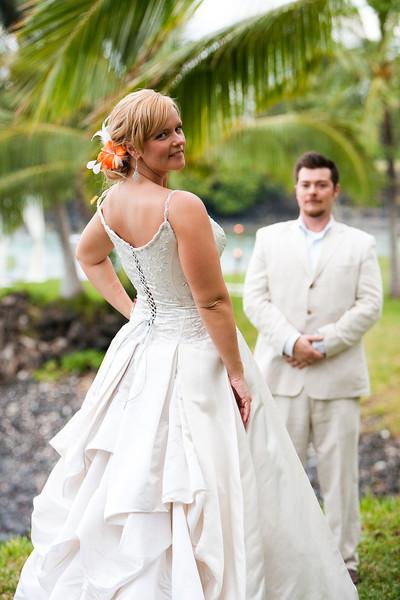 wedding-438.jpg