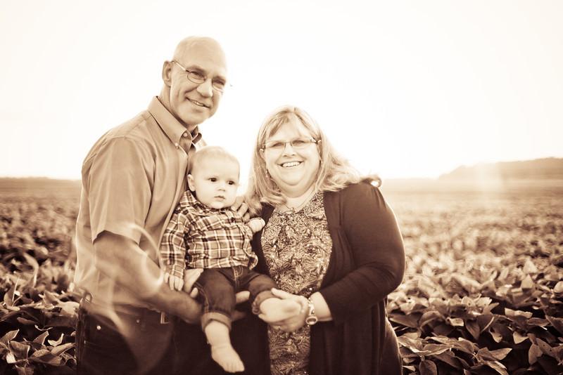 Weaver Family-105.jpg