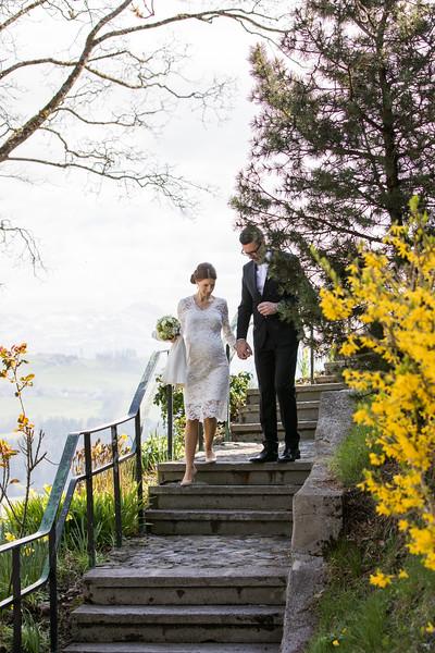 Hochzeit-Fraenzi-und-Oli-2017-60.jpg
