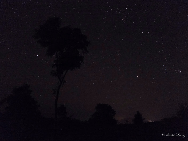 Haiti - Night Sky 2.jpg