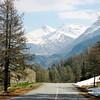 Val Cenis - France - 5