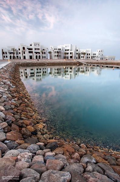 Alseefah 3 (1)-Muscat.jpg