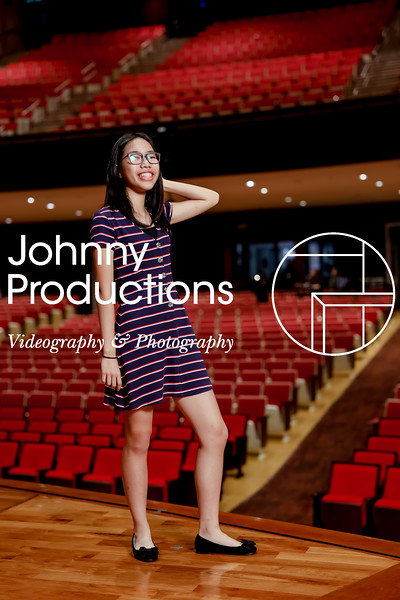 0094_day 1_SC flash portraits_red show 2019_johnnyproductions.jpg