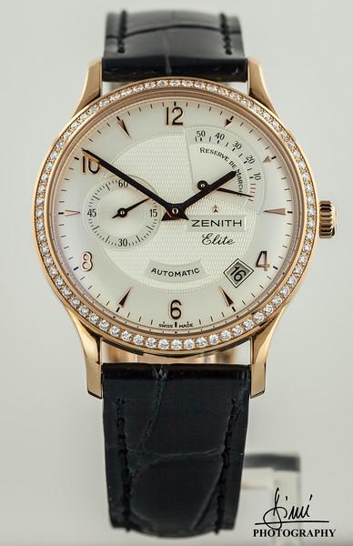 Gold Watch-3314.jpg