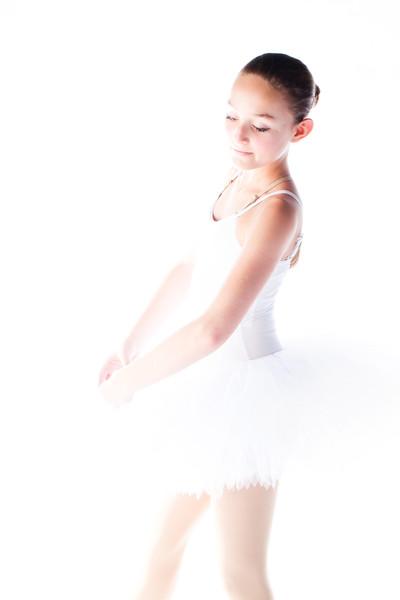 swan ballerina 2015-0545.jpg