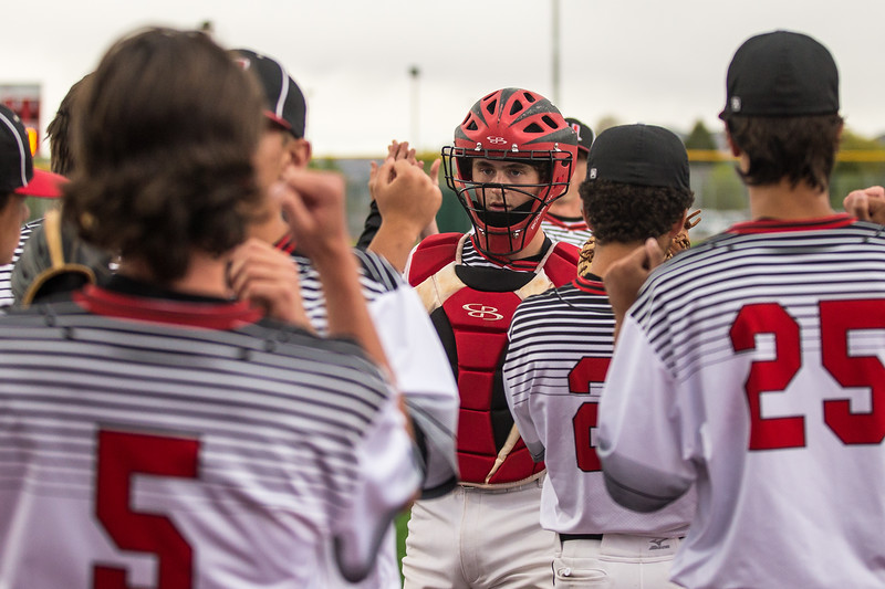 Uintah vs Payson_Baseball_SENIOR NIGHT 70.JPG