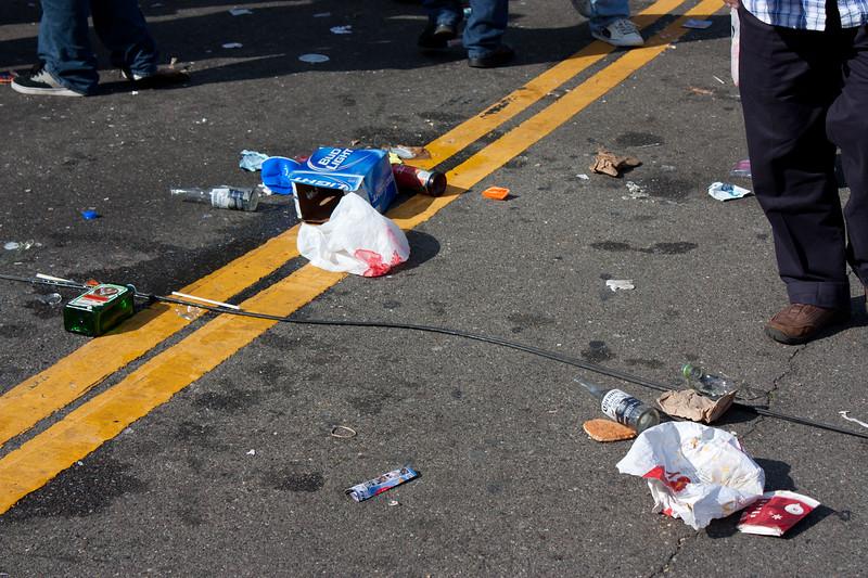 Bottles and Trash.jpg