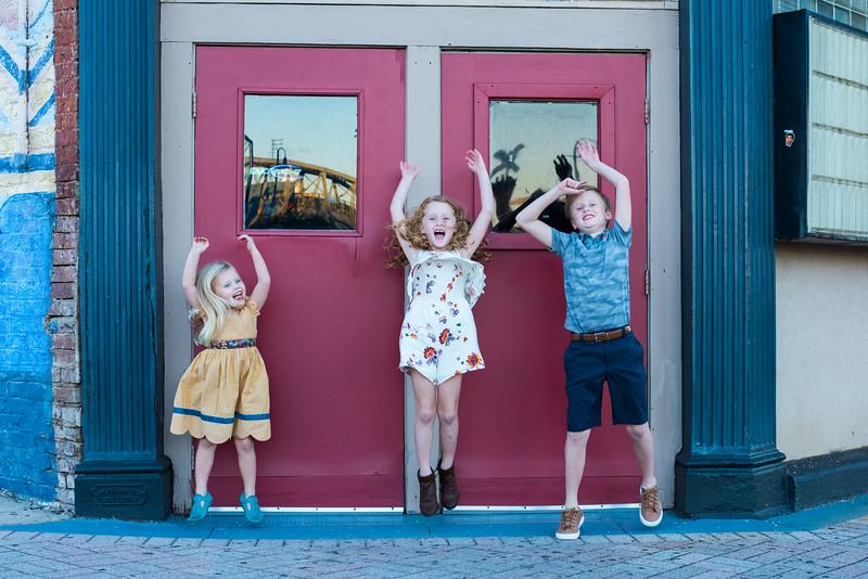 Austin - Family Fall - 10.2018 - READY