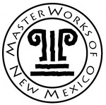 2021 MasterWorks of NM Awards