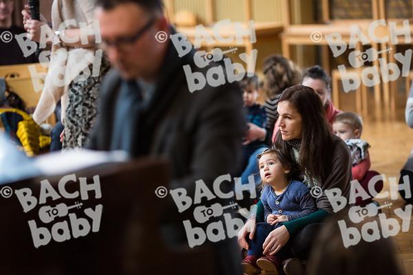 Bach to Baby 2018_HelenCooper_Balham-2018-02-10-60.jpg