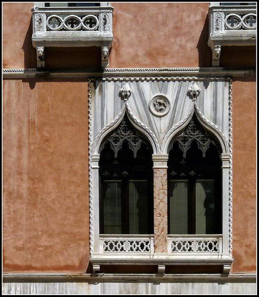 2008-08-Venezia-1013.jpg